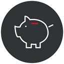 cochonfinancementatractislogo